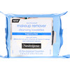 Neutrogena, Makeup Remover Cleansing Towelettes, Fragrance-Free, 25 Pre-Moistened Towelettes