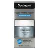 Neutrogena, Rapid Wrinkle Repair, Regenerating Cream, 1.7 oz (48 g)