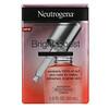Neutrogena,  Bright Boost, Illuminating Serum, 1.0 fl oz (30 ml)