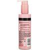 Neutrogena, Skin Balancing, Milky Cleanser, 6.3 fl oz (186 ml)