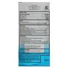 Neutrogena, Hydro Boost City Shield, Water Gel Sunscreen, SPF 25, 1.7 oz (48 g)