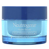 Neutrogena, Hydro Boost, Night Pressed Serum, 1.7 oz (48 g)