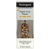 Neutrogena, إصلاح لون البشرة بسرعة، مصل 20% فيتامين جـ، 30 كبسولة مصل