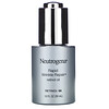 Neutrogena, Rapid Wrinkle Repair, Retinol Oil, 1 fl oz (30 ml)