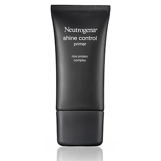 Neutrogena, Shine Control Primer, 1 fl oz (30 ml)