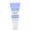 Neutrogena, Healthy Skin, Eye Cream, 0.5 fl oz (15 g)