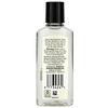 Neutrogena, Body Oil, Light Sesame Formula, 1 fl oz (29 ml)