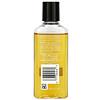 Neutrogena, Rainbath, Refreshing Shower and Bath Gel, 1 fl oz (29 ml)