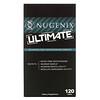 Nugenix, 高級,先進的游離睾酮複合物,120 片