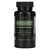 Nugenix, Men's Daily Testosterone Multivitamin, 60 Tablets