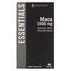 Nugenix, 玛卡,1,500 毫克,90 粒胶囊