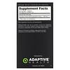 Nugenix, Horny Goat Weed, 300 mg, 30 Capsules
