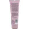 Noughty, To The Rescue, Moisture Boost Shampoo, 8.4 fl oz (250 ml)