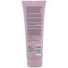 Noughty, Detox Dynamo, 2-in-1 Shampoo + Conditioner, 8.4 fl oz (250 ml)
