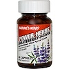 Nature's Herbs, Power-Herbs, Chasteberry-Power, 60 Capsules (Discontinued Item)