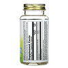 Nature's Herbs, Silica-Power, стандартизированный экстракт, 300мг, 60вегетарианских капсул