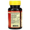 Nutrex Hawaii, BioAstin, Hawaiian Astaxanthin, 4 mg, 60 Soft Gels