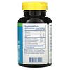 Nutrex Hawaii, JointAstin, Hawaiian Astaxanthin, 120 Vegan Soft Gels