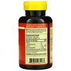 Nutrex Hawaii, バイオアスティン, ハワイアン・アスタキサンチン, 4 mg, 120 ジェルカプセル