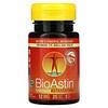 Nutrex Hawaii, BioAstin, 12 мг, 25 гелевых капсул