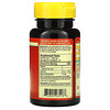 Nutrex Hawaii, BioAstin, Hawaiian Astaxanthin, 12 mg, 50 Soft Gels