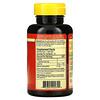 Nutrex Hawaii, BioAstin, Hawaiian Astaxanthin, 12 mg, 75 Soft Gels