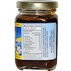 North American Herb & Spice Co., Raw Wildflower Honey, 9.40 oz (266 g) (Discontinued Item)
