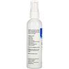 North American Herb & Spice, OregaSpray, Aromatic Wild Spice Oil Spray, Wild Lavender Scent, 4 fl oz (120 ml)