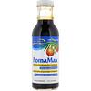 North American Herb & Spice Co., PomaMax, Mediterranean Pomegranate Concentrate, 12 fl oz (355 ml)