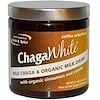 North American Herb & Spice Co., ChagaWhite, Coffee Substitute, 5.1 oz (145 g) (Discontinued Item)