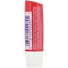 Nivea, Lip Care, Strawberry , 0.17 oz (4.8 g)