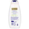 Nivea, Pampering Body Wash, Coconut and Almond Milk, 20 fl oz (591 ml)