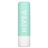 Nivea, Caring Scrub, Super Soft Lips, Aloe Vera + Vitamin E, 0.17 oz (4.8 g)