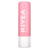 Nivea, Caring Scrub Super Soft Lips, Rosehip Oil + Vitamin E, 0.17 oz (4.8 g)