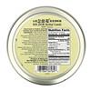 Nin Jiom, Herbal Candy, Original, 2.11 oz (60 g)
