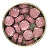 Nin Jiom, Herbal Candy, Apple Longan, 3 oz (85 g)