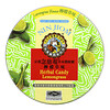 Nin Jiom, Herbal Candy, Lemongrass, 2.11 oz (60 g)