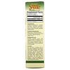 NutraLife, TheOriginalSAMe, 200mg, 60comprimidos con recubrimiento entérico