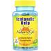 Icelandic Kelp, 250 Tablets - изображение