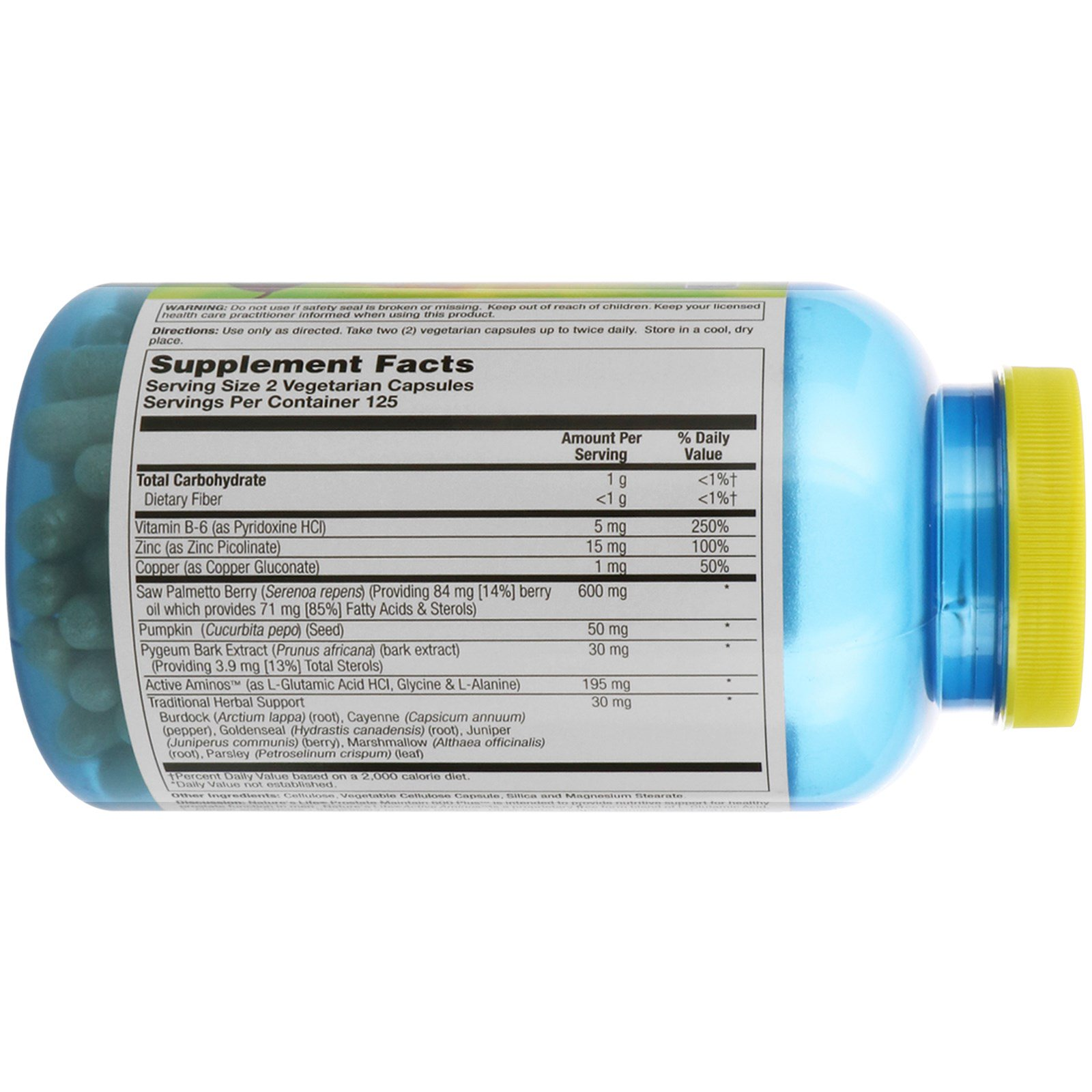 pigenil africano 50 mg prostata acquisto online free