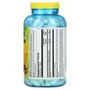 Nature's Life, Magnesium Malate, 1,300 mg, 250 Tablets