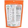 Natierra, Organic Freeze-Dried, Mango, 1.5 oz (42.5 g)