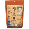 Natierra, Organic Cacao Powder, 8 oz (227 g)