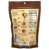 Natierra, Himalania, Organic Cacao Nibs, 10 oz (283 g)