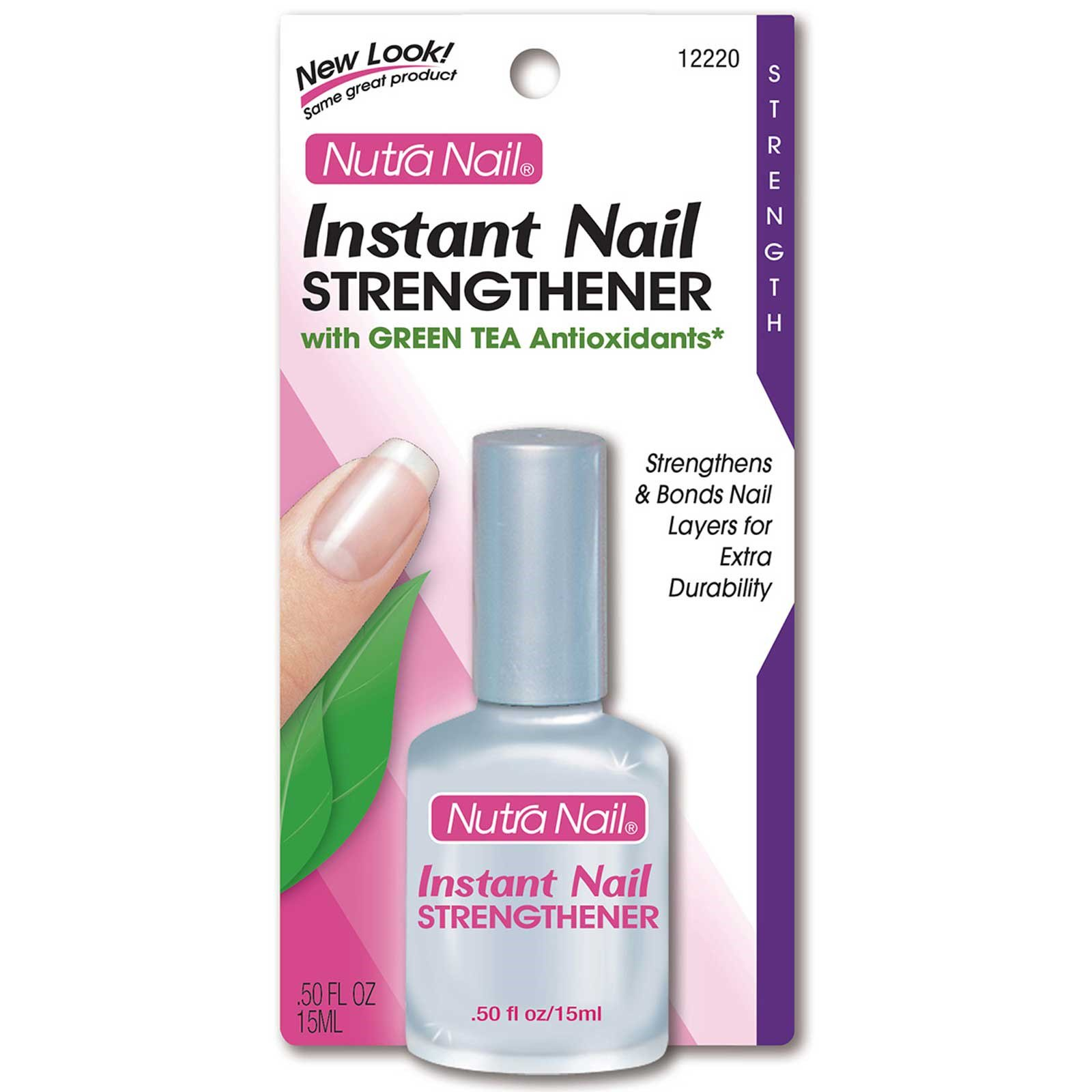 Nutra nail instant nail strengthener 50 fl oz 15 ml iherb nutra nail instant nail strengthener 50 fl oz 15 ml solutioingenieria Image collections