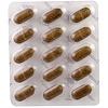New Nordic US Inc, Таблетки для похудения Zuccarin Diet, 60 таблеток