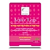 New Nordic US Inc, Active Legs, 30 Tablets (Discontinued Item)