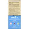 NaturaNectar, Atomizador nasal Guardian, 1.0 fl oz (30 ml)