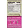 NaturaNectar, EaseFemin, Menopausal Support, 30 Vegetable Capsules