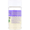 NuNaturals, Extracto puro de fruta monje 71 oz (20 g)